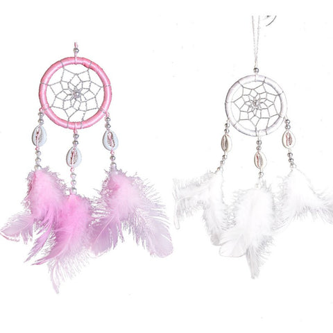Light Dreamcatcher
