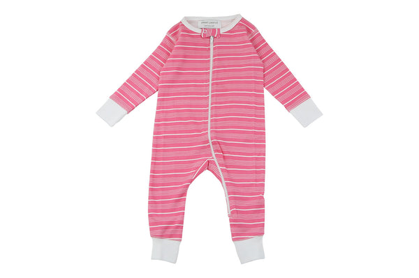 Sweet Peanut Here Are The Baby Clothes That You Ve Been