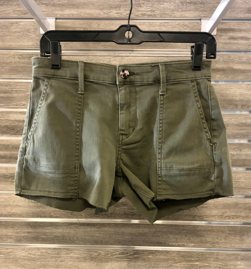 Sam Edelman The Cargo Short
