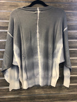 Elan 7 Sweater Crew Neck