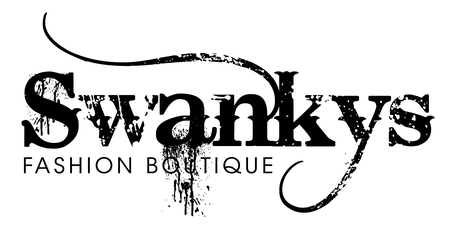 Swanky's Fashion Boutique