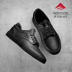 Emerica 2017 | New Explosions In The Sky Signature Series