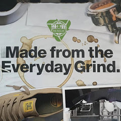 DC Shoes Resolve Collection | Made From Everyday Grind