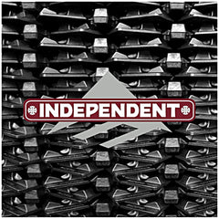 Emerica x Independent Trucks 2017 Collab | Skate Apparel & Footwear Collection