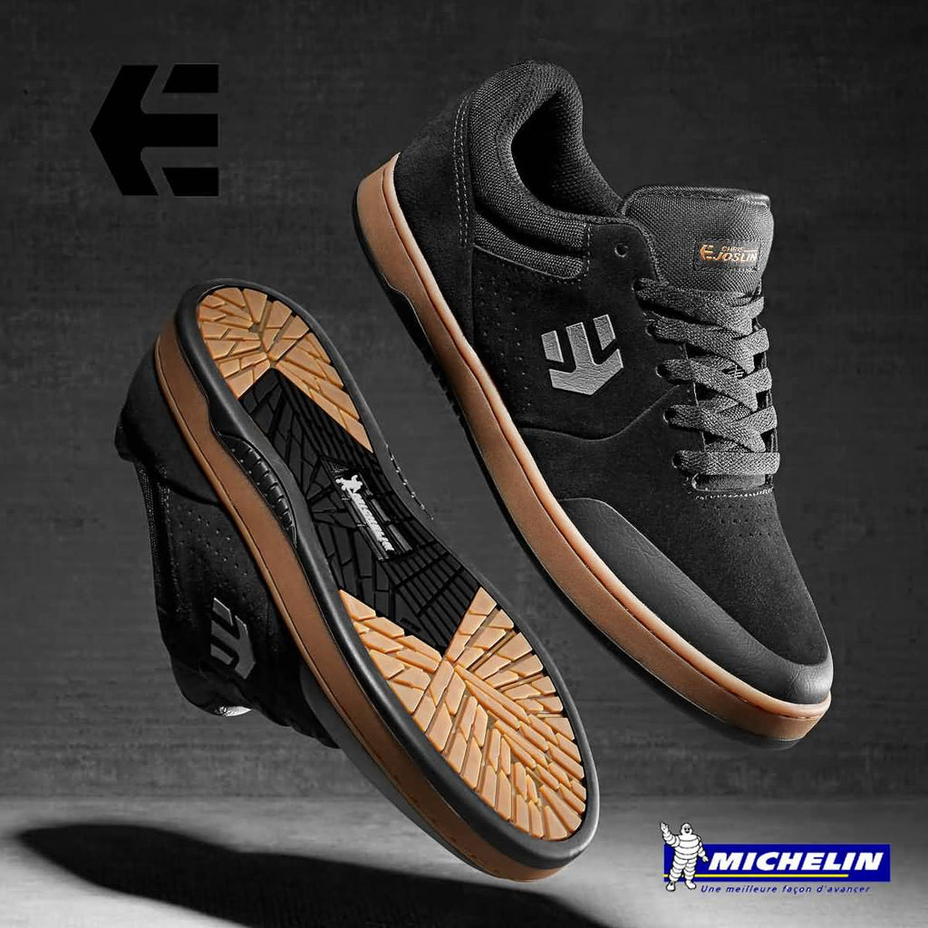 topic unique : chaussures - Page 14 Etnies-michelin-marana-outsole-cover_1024x1024
