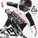Answer Racing MX 2020 | Featuring the New Off-Road Gear Collection