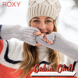 Roxy Womens 2021 | Cabin Chill Snow Wear Collection