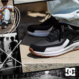 DC Shoes 2019 Introducing The Vandium Collection