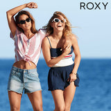 Roxy Surf 2019 | Introducing The Red, White & Beachy Stripes Collection