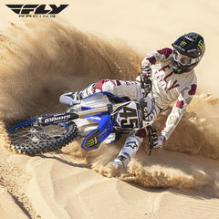 Fly Racing MX 2021 Off Road Motorcycle Gear Collection