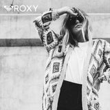 Roxy Women's Lifestyle 2018 | Holiday Looks We Love