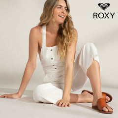 Roxy 2019 Jump Into Spring Womens Beachwear Collection