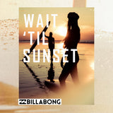 Billabong Women's Swimwear 2019 | Wait 'Til Sunset Lookbook