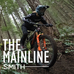 Smith Optics MTB Helmets 2021 | The Mainline Collection