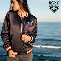 Roxy Surf Fall 2017 | Lifestyle Clothing Beach Apparel Preview