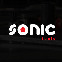 Sonic Tools USA | ProTool Reviews: 3Quarter Inch 6pt SONIC Tools Impact Sockets