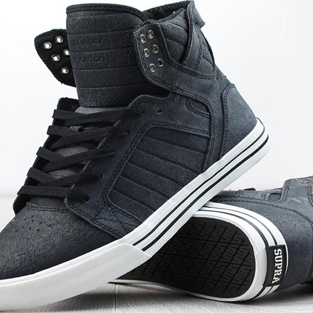 5e928b8fce44 Supra Skate Footwear Summer 2017 Action Sports Lifestyle Shoes Review –  Shop for Surf Gear