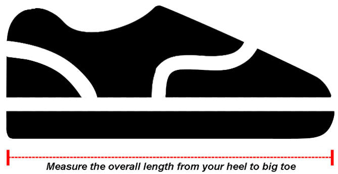 Fox Racing Footwear