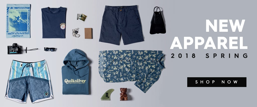 Haustrom New Arrivals Collection