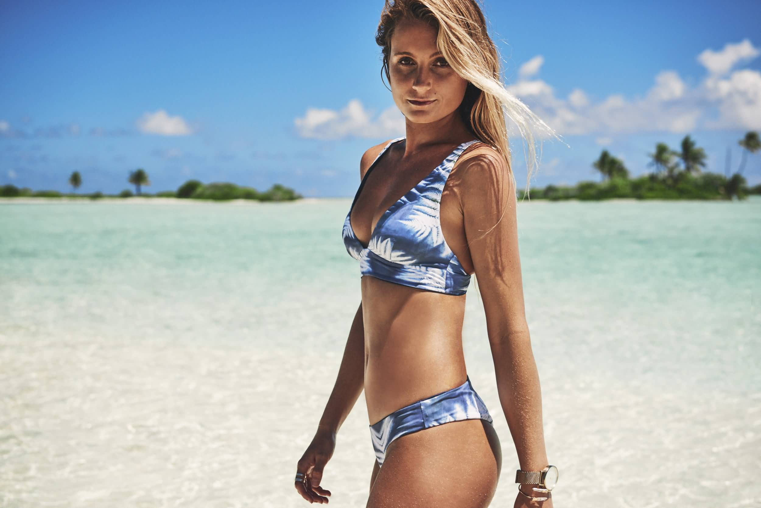 Rip Curl Womens Swimwear Fall 2017 My Bikini Fashion Collection