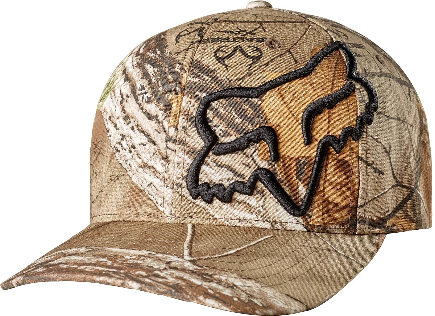 finest selection d9488 819a8 Fox Racing 2017 Holiday Mens RealTree Camo Apparel Review