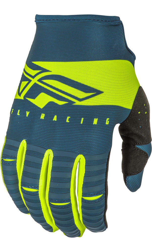 Fly Racing MX 2019 | Kinetic Shield Off-road Racing Gear Collection