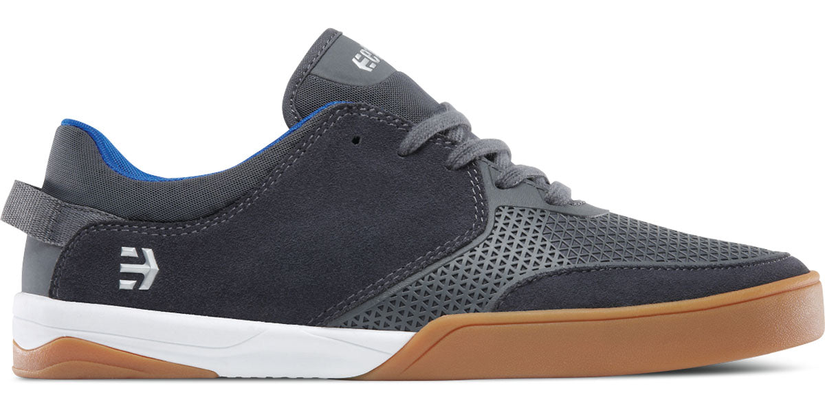 Etnies Skate Spring 2018 Helix Shoes Footwear Collection