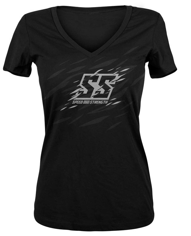 Speed and Strength SS/18 | Mens & Womens Moto Casual Shirts Collection