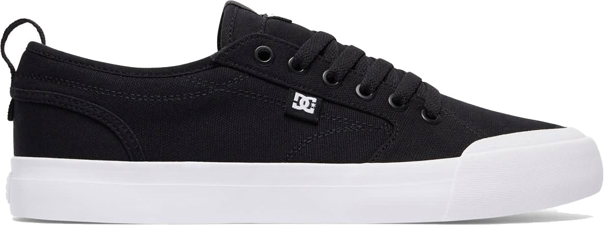 DC Shoes Fall 2017 Evan Smith Skate Footwear Collection