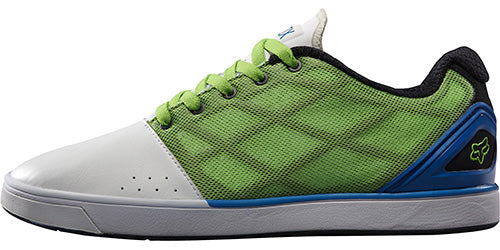 Fox Racing Fall 2013 Mens Shoes Lifestyle Athletic Footwear Collection