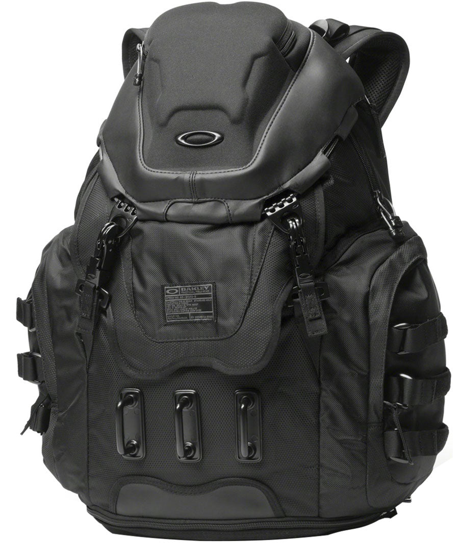 Oakley Fall 2017 Accessories | Mens Lifestyle Backpacks
