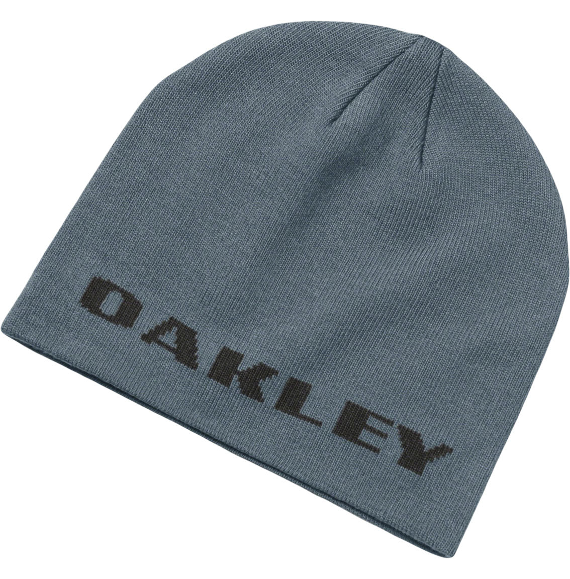 Oakley Fall 2017 Accessories | Mens Lifestyle Beanies