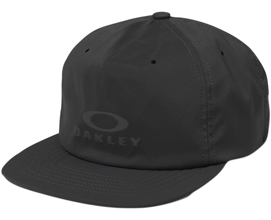 Oakley Fall 2017 Accessories | Mens Lifestyle Caps & Hats