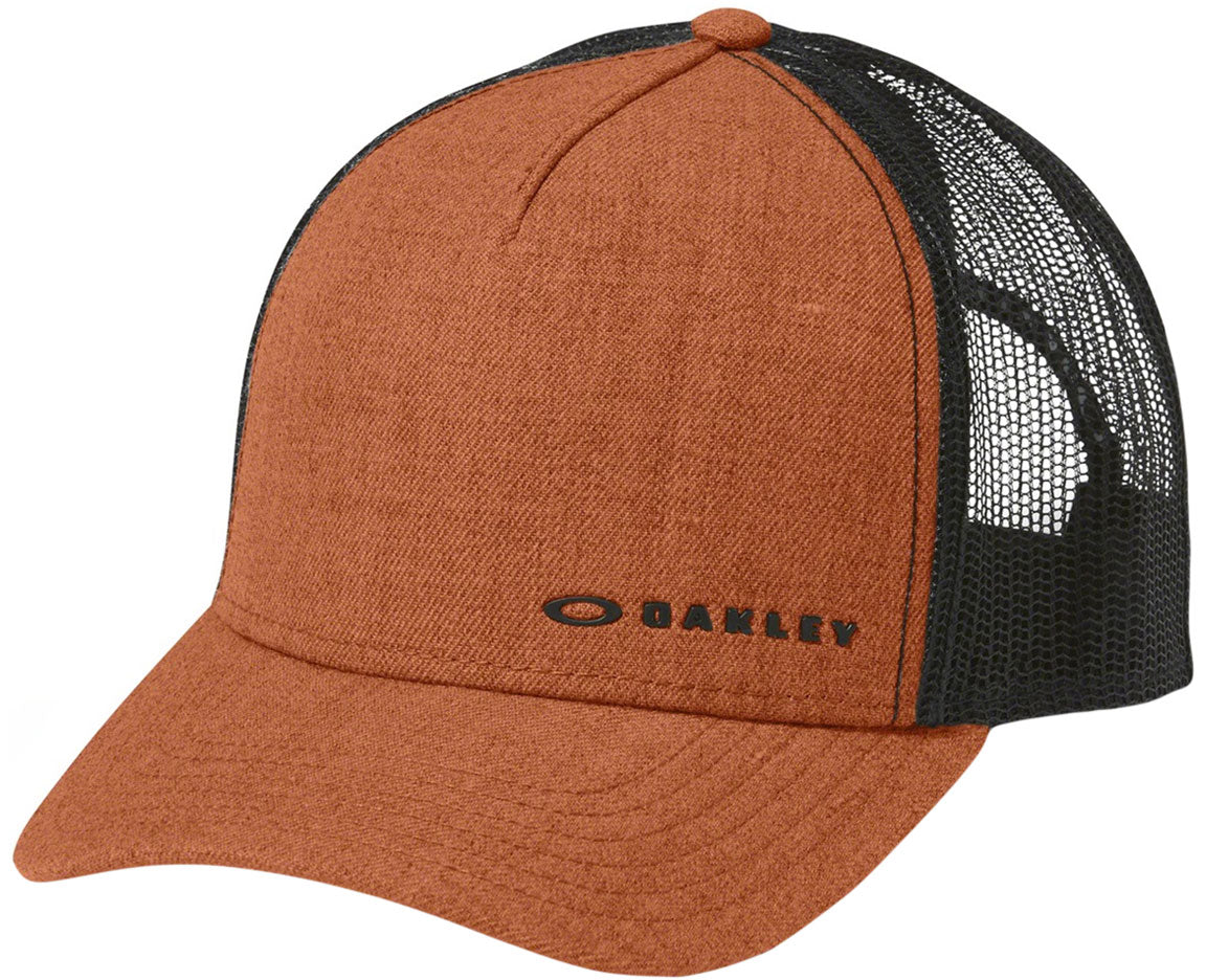 Oakley Fall 2017 Accessories | Mens Lifestyle Golf Hats