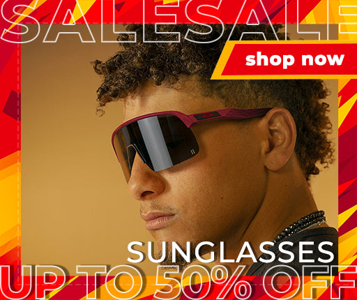 Lifestyle Sunglasses Sale Up to 50% Off