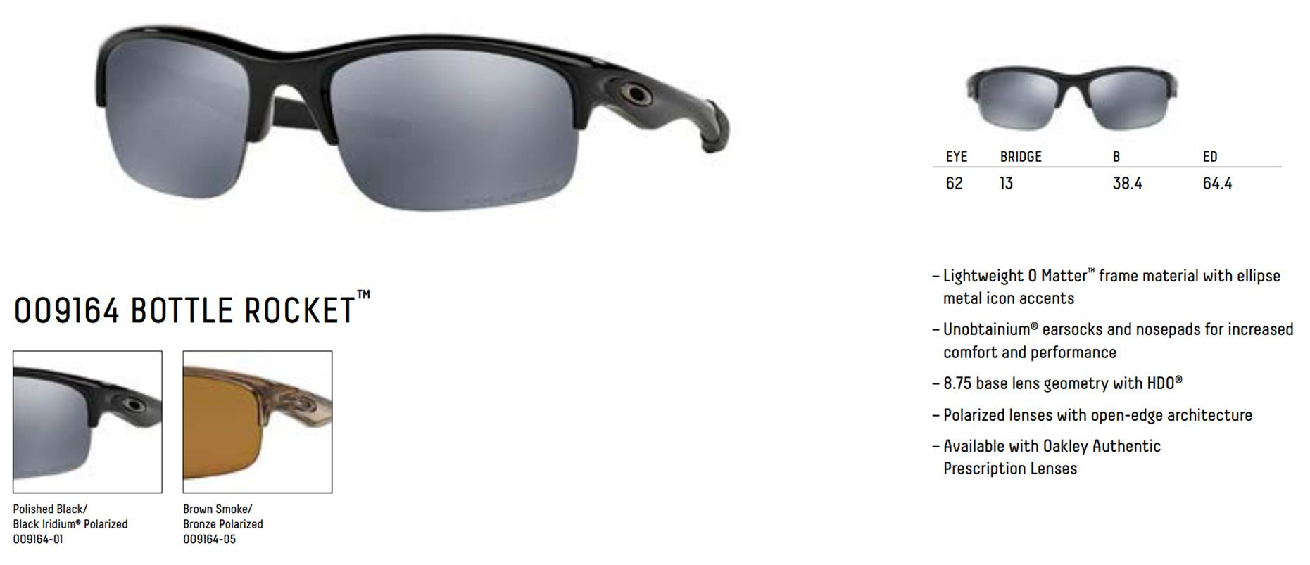Oakley Sunglasses Spring Summer 2016 Mens Sunglasses Active