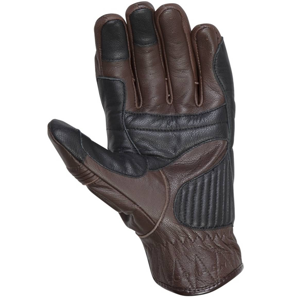 Scorpion 2017 | Premium Street Motorcycle Gloves Collection