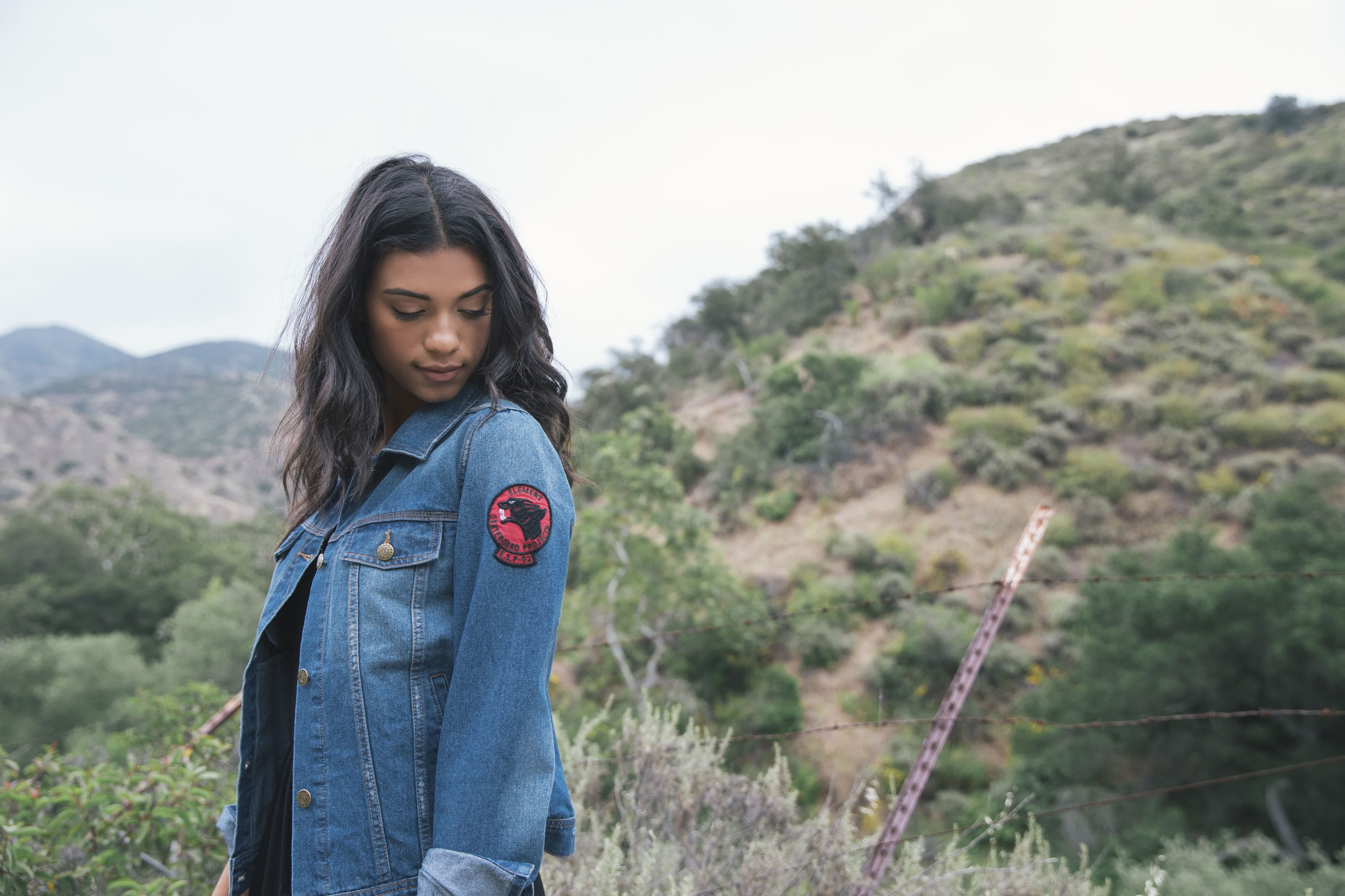Element Skate Fall 2016 Womens Clothing Lifestyle Apparel Collection