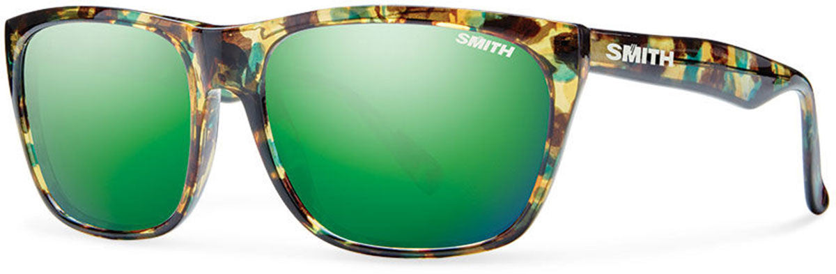 7b80e014df Smith Optics Shades 2017 Mens Tioga Sunglasses Eyewear Collection ...