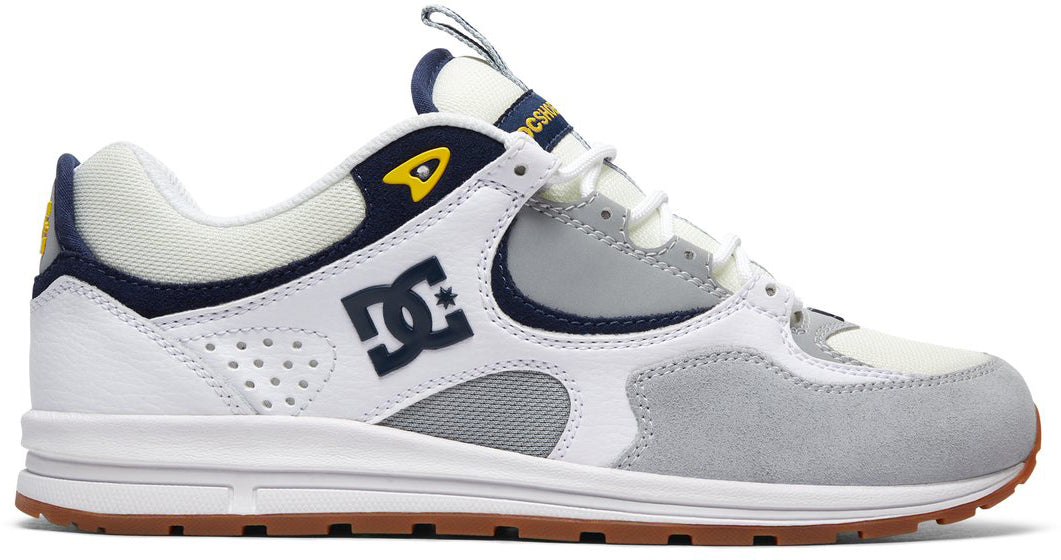 DC Shoes 2018 94 Collection Kalis Lite Shoes