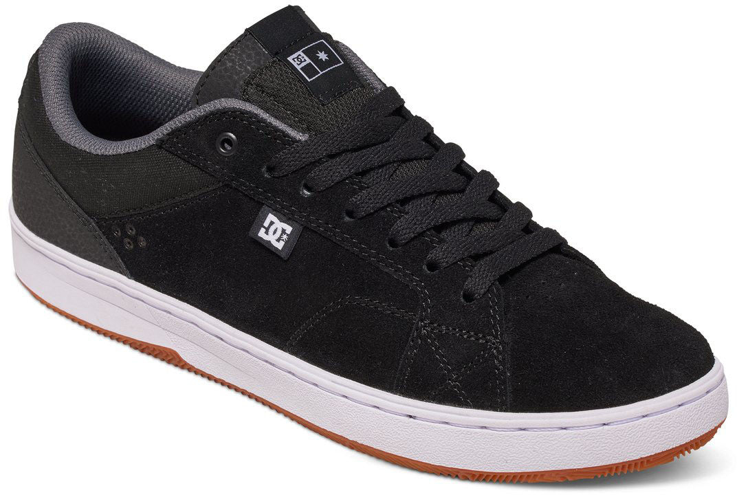 DC Shoes 2017 The Astor Skate Footwear Collection