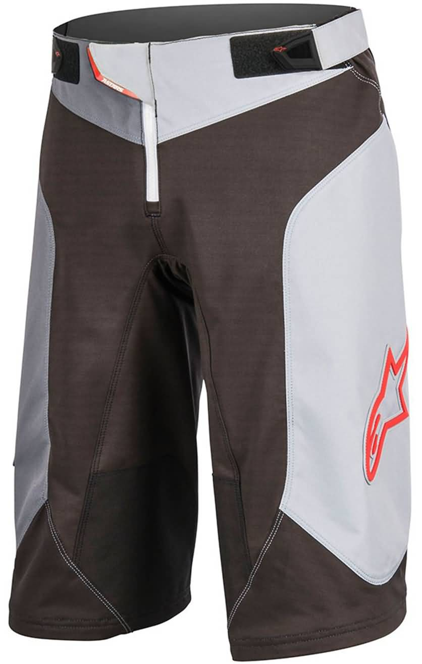 Alpinestars 2017 BMX Sportswear Mens Cycling Pants & Shorts Preview