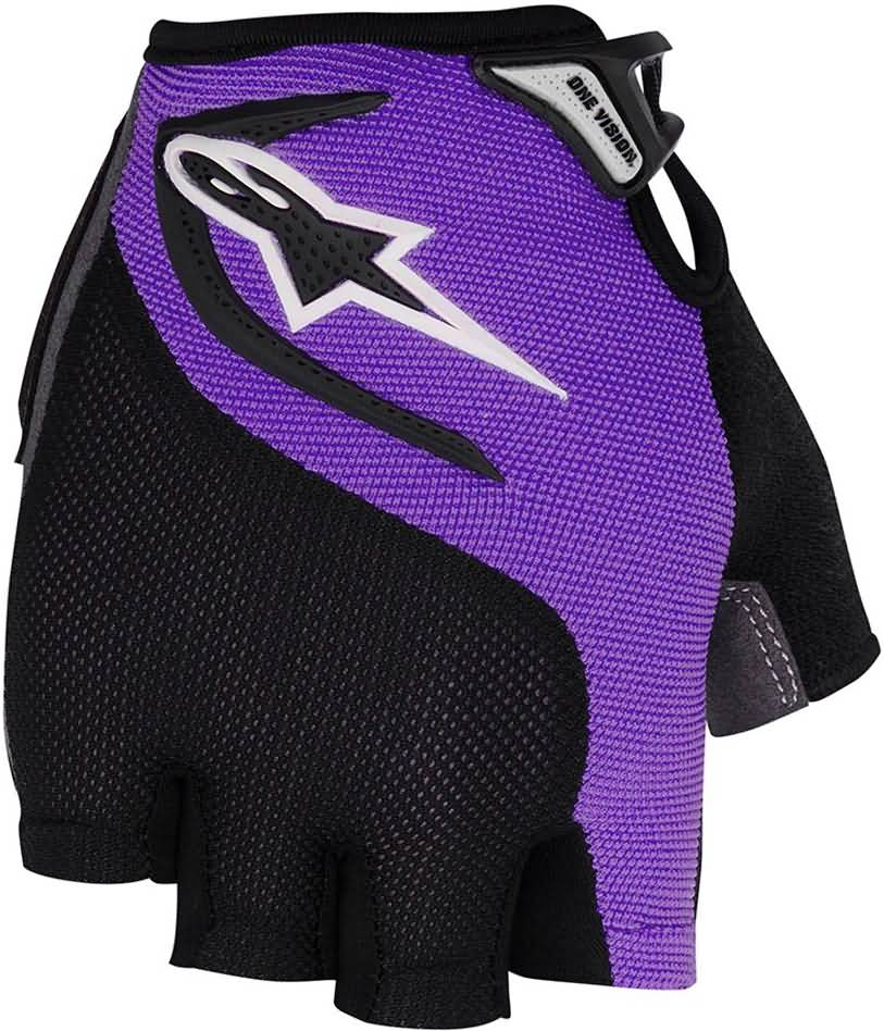 Alpinestars 2017 Cycling | Off Road Mountain Bike & BMX Gloves