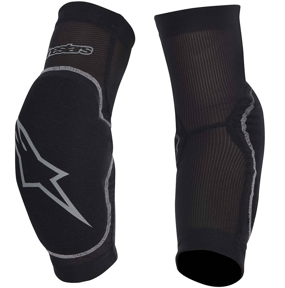 Alpinestars 2017 Cycling | Mountain Bike Downhill Off Road Protection