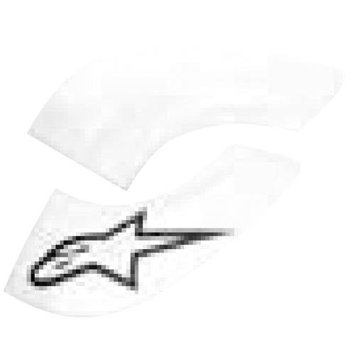 Alpinestars 2017 Cycling | MTB Downhill Off Road Neck Protection