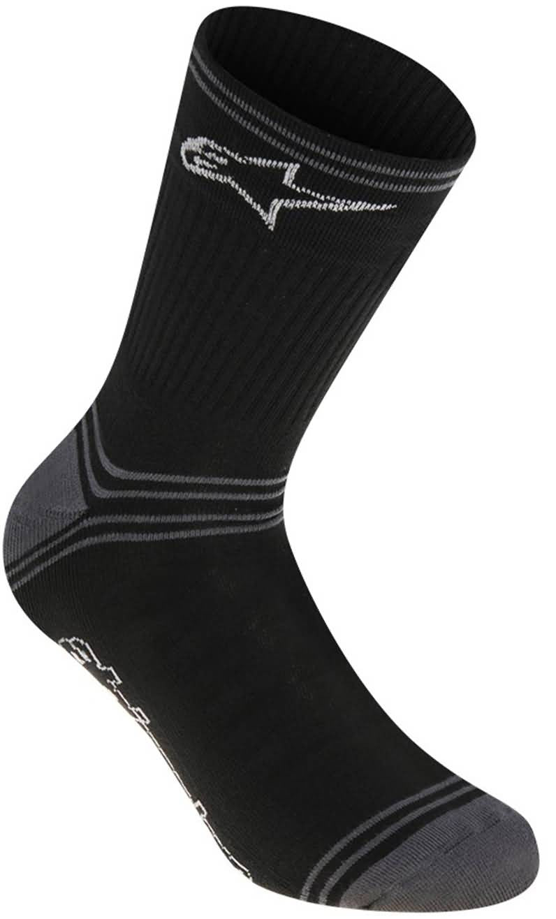 Alpinestars 2017 Cycling | Off Road Mountain Bike Riding Socks