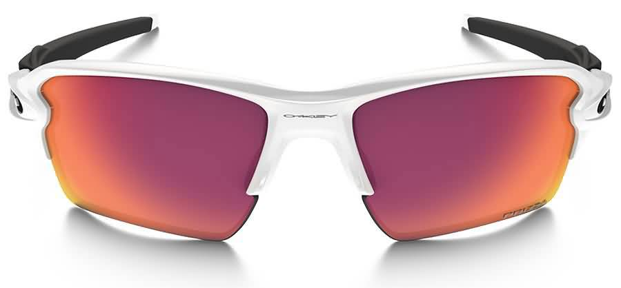 Oakley Mens Sunglasses | Flak 2.0 PRIZM Field Technology