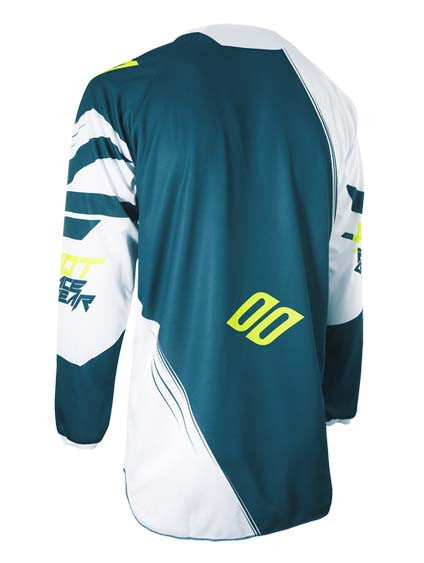 Shot MX 2017   Contact Claw Motocross Motorcycle Race Gear