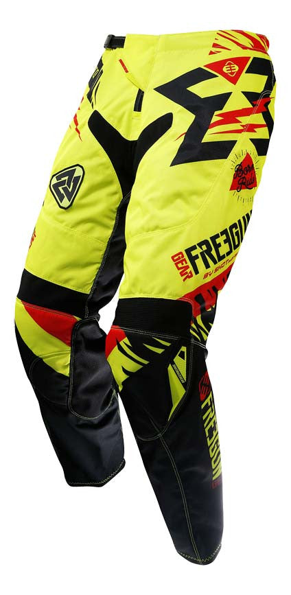 Shot MX 2017 | Devo Honor Motocross Motorcycle Race Gear