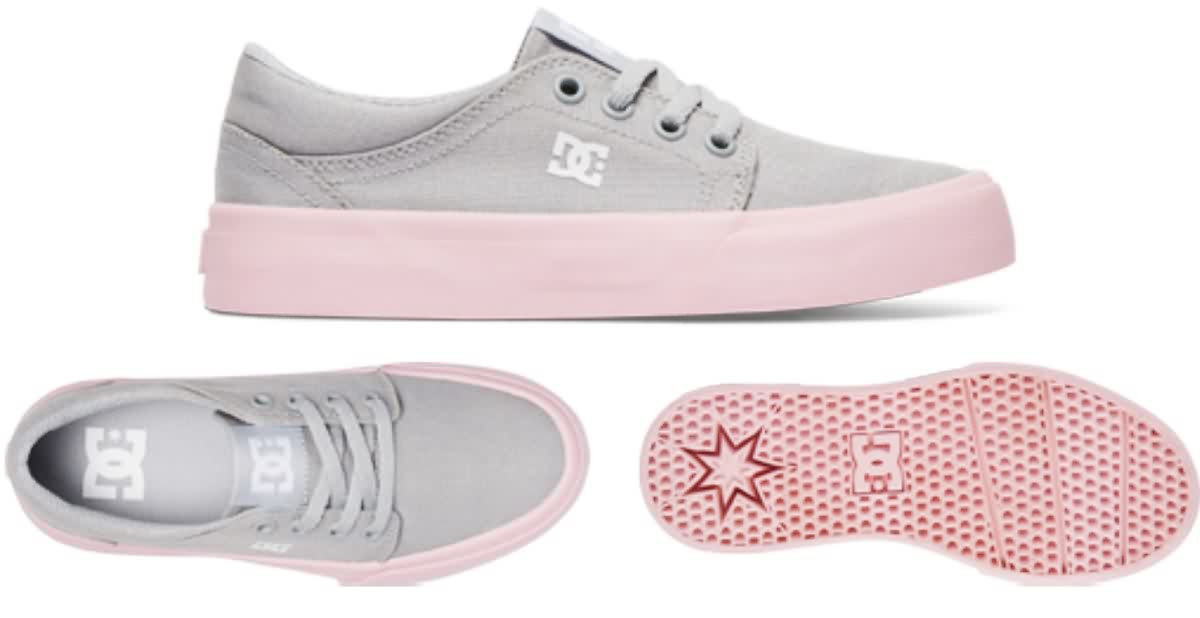 girls dc shoes, OFF 76%,Buy!